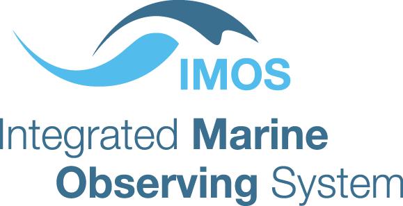IMOS Logo