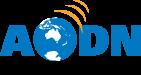 AODN Australian Ocean Data Network Logo